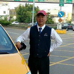 4_drivers_photo