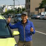 0_drivers_photo